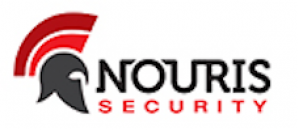 Nouris Security