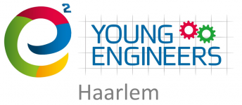 Logo E2 Young Engineers